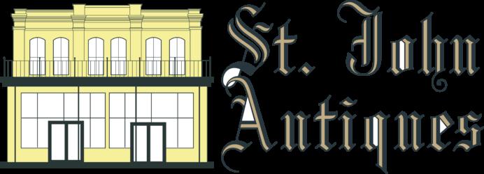 St. John Antiques