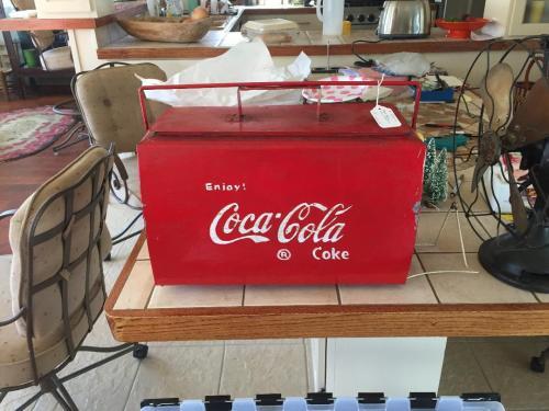 cokecase